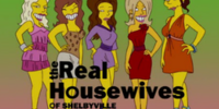 The Real Housewives of Shelbyville