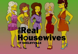 File:The Real Housewives of Shelbyville logo.png