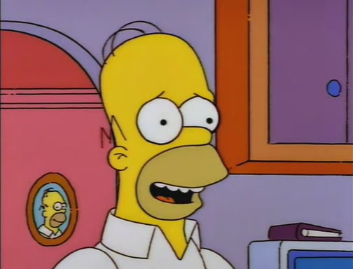 File:Bart's Inner Child 61.JPG