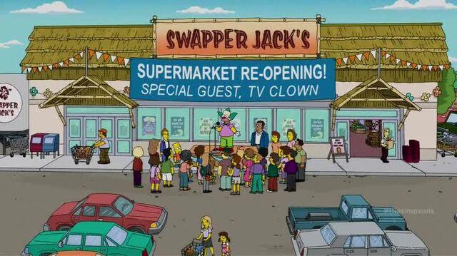 File:Clown in the dumps -00030.jpg