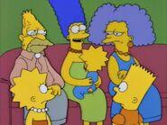 Deep Space Homer 87