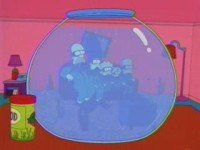 File:Fish bowl.jpg