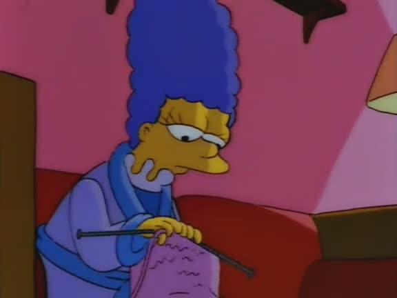 File:I Married Marge -00290.jpg