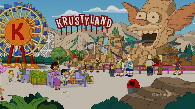File:Krustyland.PNG