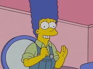 Please Homer, Don't Hammer 'Em 26