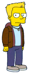 Donny (Official Image).png