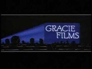 Gracie films