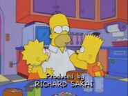 Homer Badman Credits00015