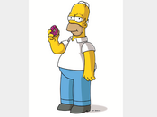 Homersimpson3