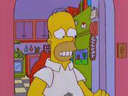 Maximum Homerdrive 2