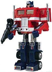 Optimus-Prime-Leader-Robot 1235078344
