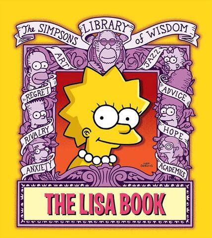 File:The Lisa Book.jpg