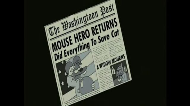 File:The Simpsons Move (0016).jpg