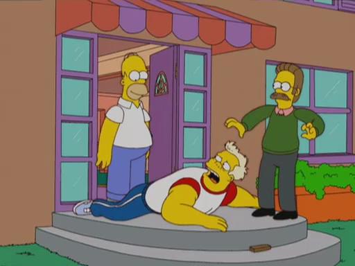 File:Home Away from Homer 127.JPG