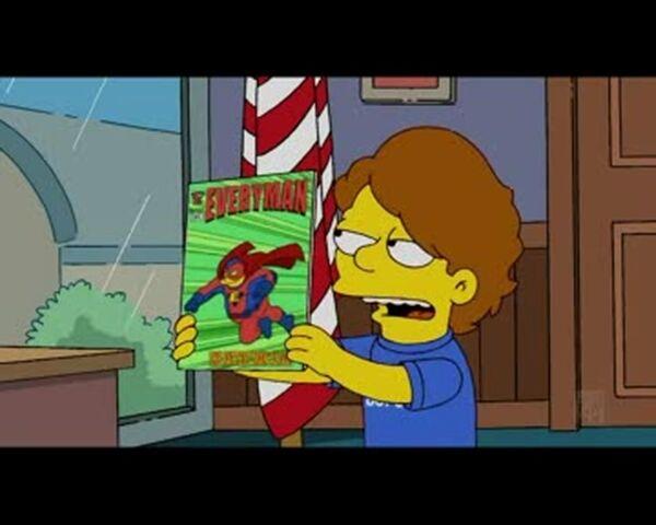 File:Homer the Whopper (034).jpg