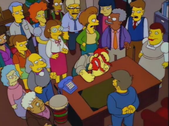 File:Who Shot Mr. Burns, Part One 50.JPG
