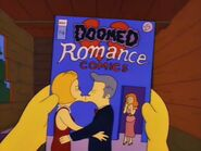 Bart's Friend Falls in Love 39