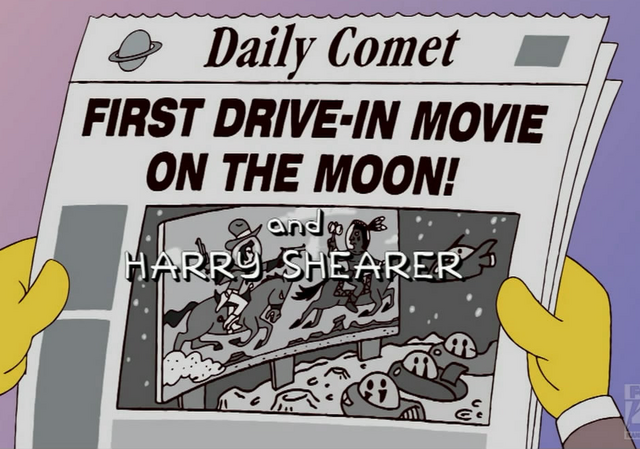 File:Daily Comet.png