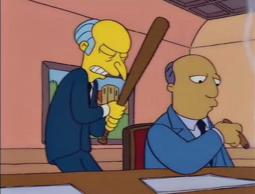 File:Homer Goes to College 38.JPG