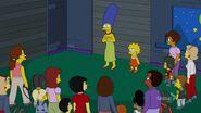 Homer Goes to Prep School 32