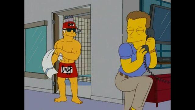 File:Homer and Lisa Exchange Cross Words (033).jpg