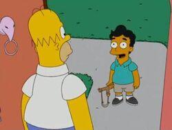 Homermeetsbashir