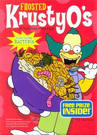 Krusty-Os