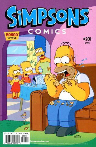 File:Simpsonscomics00201.jpg