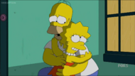 The Simpsons - Every Man's Dream 40