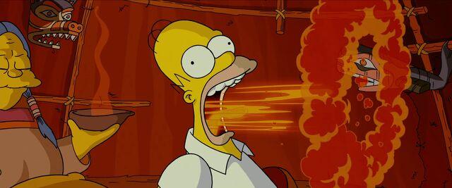 File:The Simpsons Movie 184.JPG