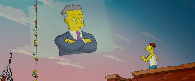 File:The Simpsons Movie 219.JPG