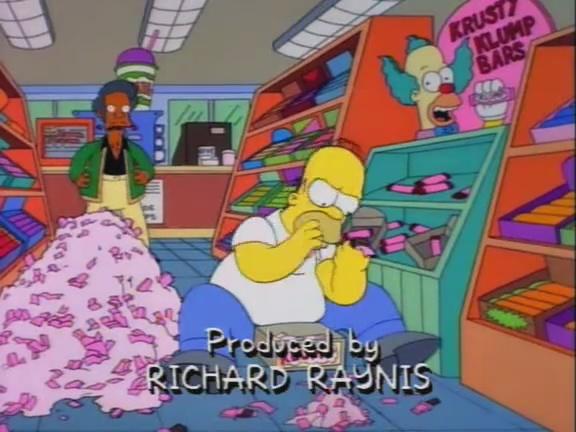 File:Homer Badman Credits00013.jpg