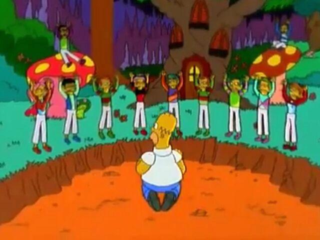 File:Homer jockeys sing.JPG