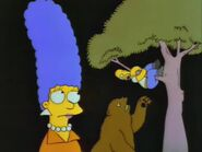 Lisa's Pony 29