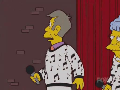 File:Marge's Son Poisoning 101.JPG