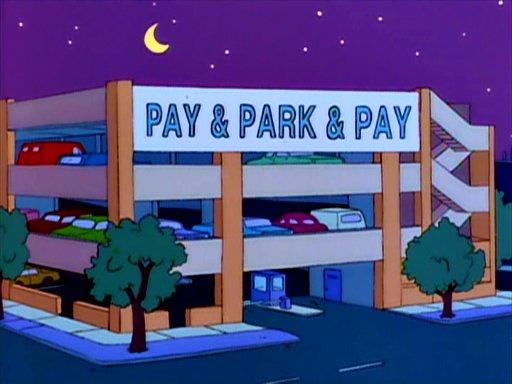 File:Pay, Park & Pay.jpg