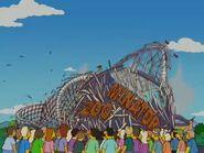 Please Homer, Don't Hammer 'Em 129