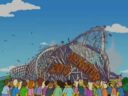 File:Please Homer, Don't Hammer 'Em 129.JPG