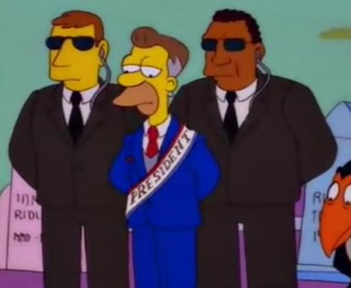 File:President Lenny.png