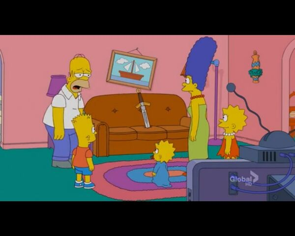 File:Ten Per Cent Solution Couch Gag (004).jpg