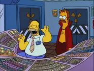 The Devil and Homer Simpson 18