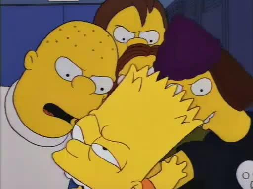 File:The Last Temptation of Homer -2015-01-03-08h27m25s189.jpg