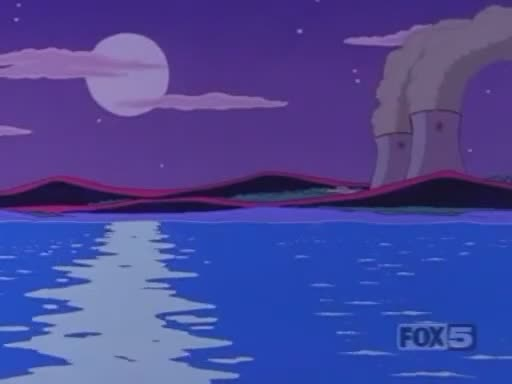 File:Treehouse of Horror XI -00460.jpg