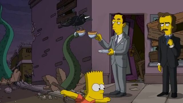 File:Treehouse of Horror XXIV (092).jpg