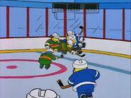 Lisa on Ice 52