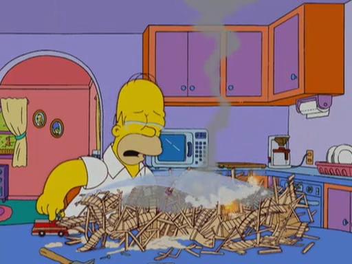 File:Please Homer, Don't Hammer 'Em 94.JPG