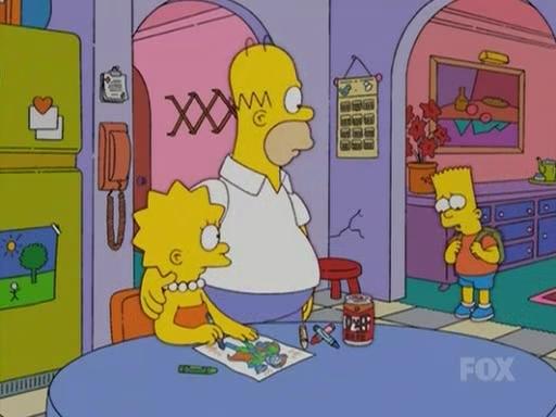 File:Simple Simpson 41.JPG