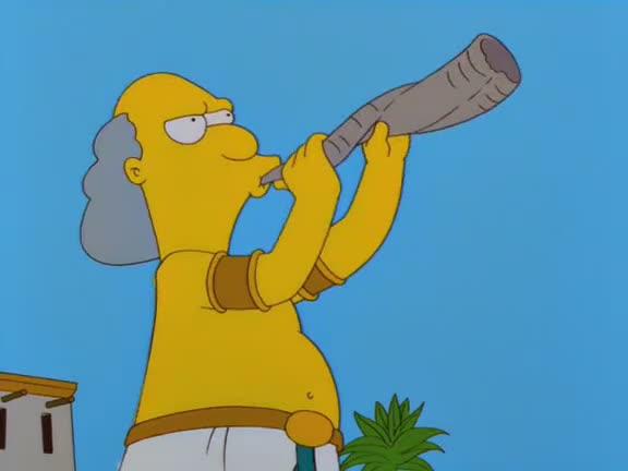 File:Simpsons Bible Stories -00165.jpg