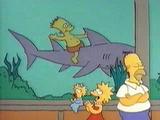File:The Aquarium.png