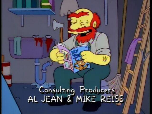 File:Who Shot Mr. Burns (Part One) Credits 10.JPG